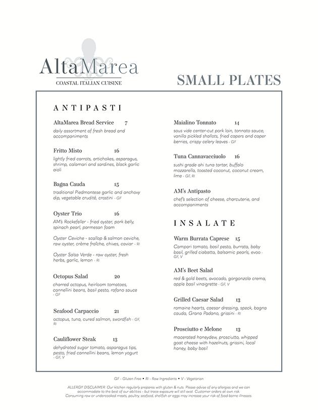 Alta-Marea-Small-Plates